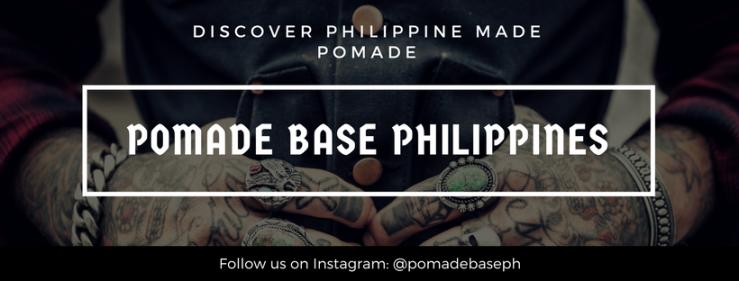POMADE BASE PH (2)