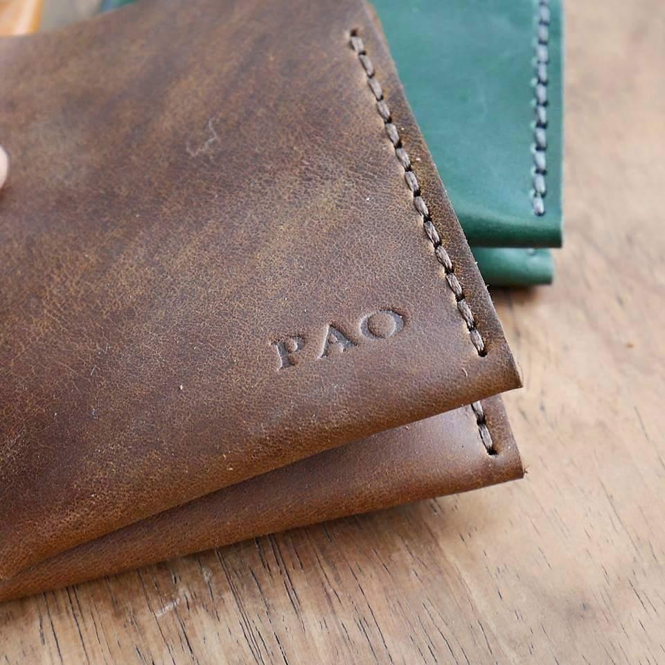 Astrid Leather.jpg