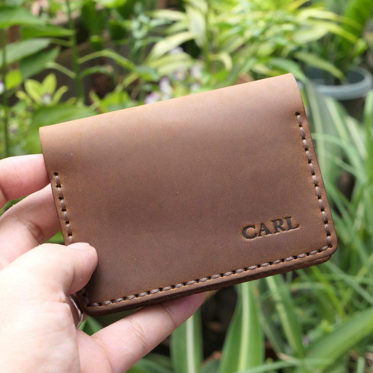 Carl-12.jpg