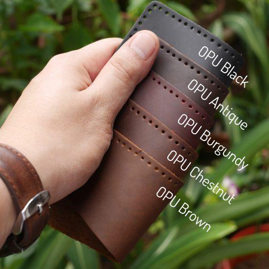 OPU-Swatches-032218-555x555.jpg
