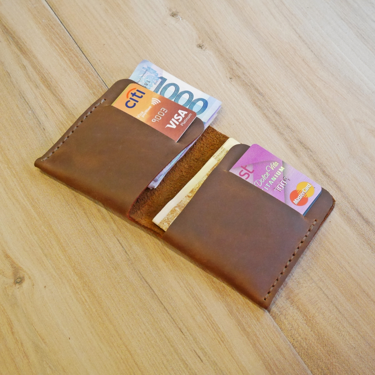 PAO-Wallet07