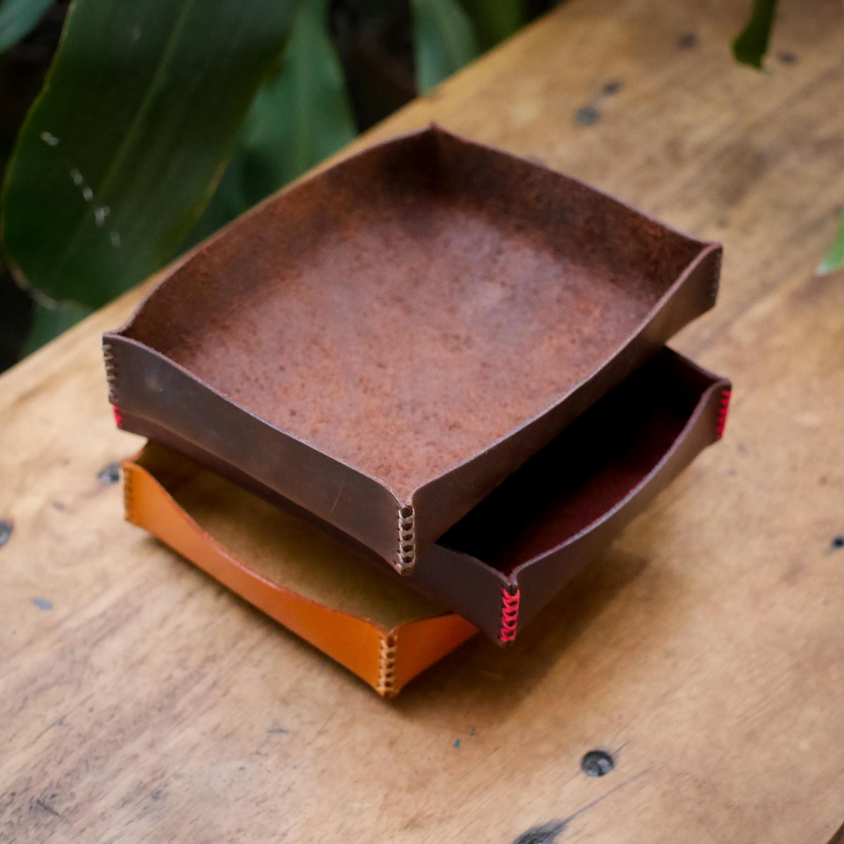 Rica-Leather-Tray-9.jpg