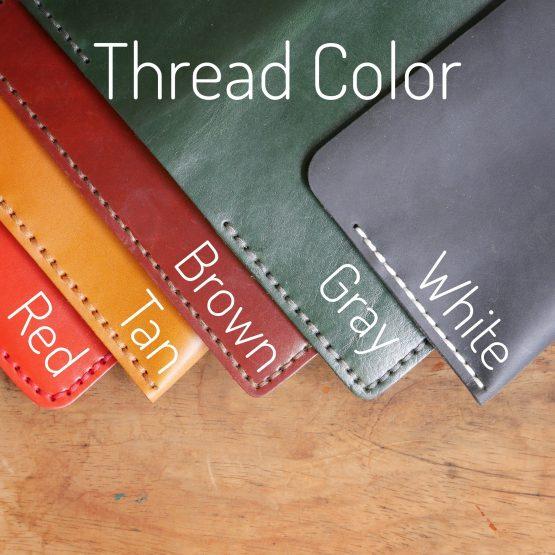 thread-color-555x555.jpg